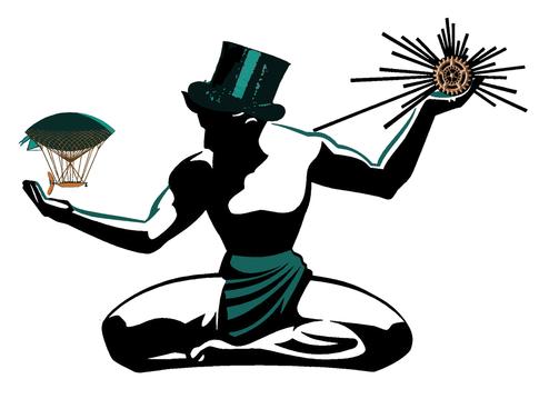 MCSC Logo