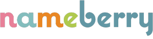 Nameberry Logo