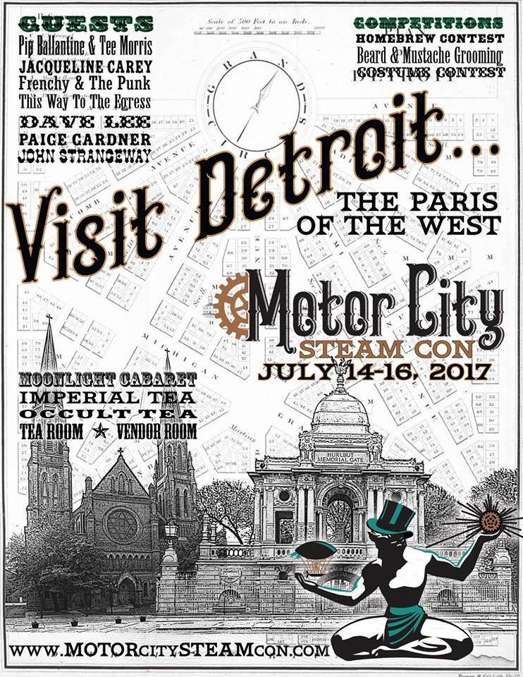 motor-city-steam-cont-2017